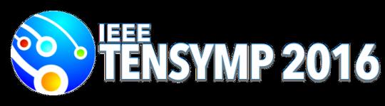 10symp-Logo-White